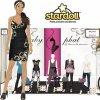 Blog-Stardoll-News