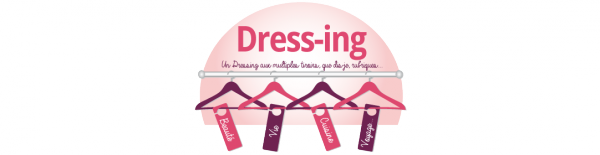 Deuxième interview de http://www.dress-ing.fr/