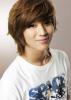 Chapitre 3 : Taemin