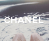 Being a slut isn't very Chanel