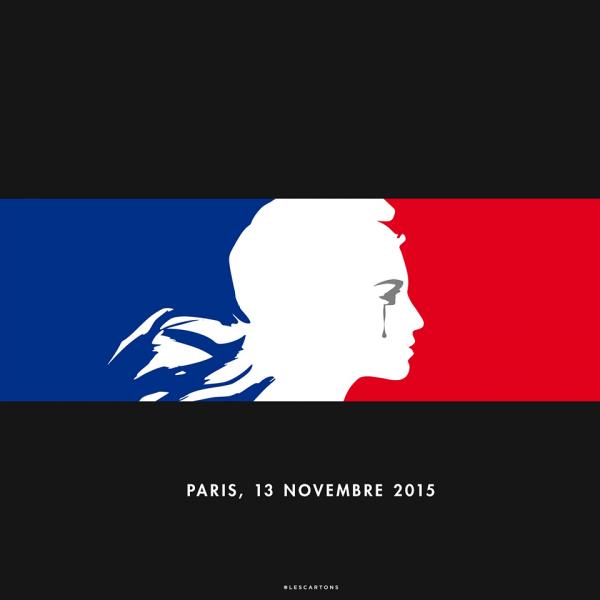 13 novembre 2015