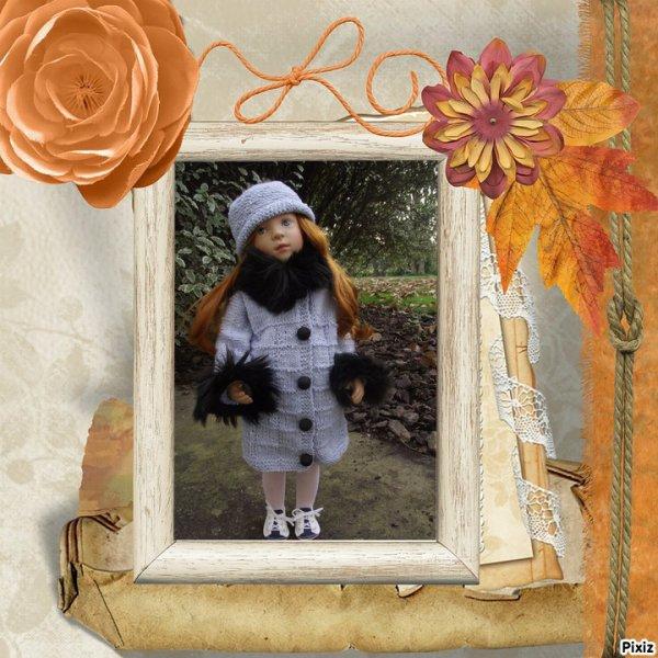 La petite vie de Zoé