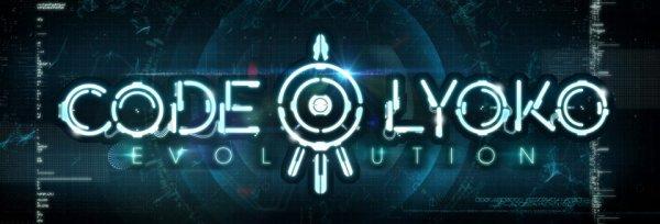 Code Lyoko Evolution, le grand casting !