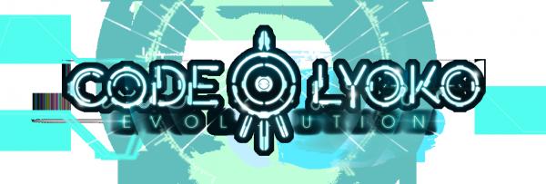Vidéos Code Lyoko Evolution