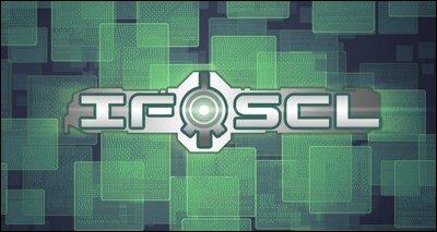 Sortie de l'IFSCL 2.1.5