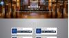 C.R.C.L. - Le Site : Nouveau design pour les pages Code Lyoko