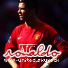 wow-United
