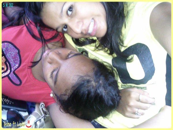 2 fOfOlles!!!! Rhaaa  :d