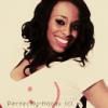 Perfectly-Naomi