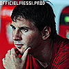 Photo de OfficielMessi