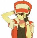Photo de PokemonRed