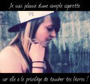 Photo de Amandine7080