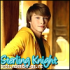 SterlingKnight-online