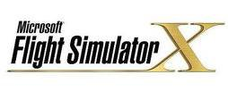 Microsoft Flight Simulator X & FS2004