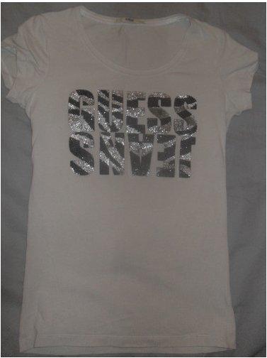 Tee-shirt GUESS