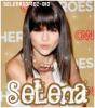 SelenaGomez-Bio