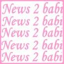 Photo de news2babi