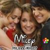 Mileys-Addict