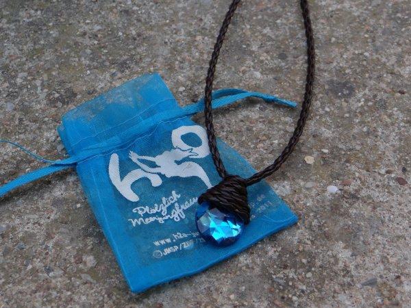 choisir véritable promotion spéciale forme élégante Les colliers cultes de la série !♥ - × Water-and-magic ×
