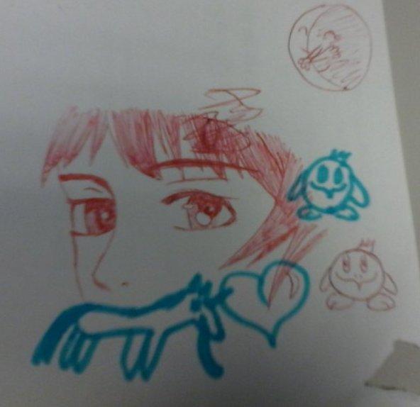dessin part 3