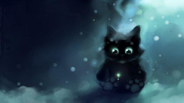 Wildcat origin