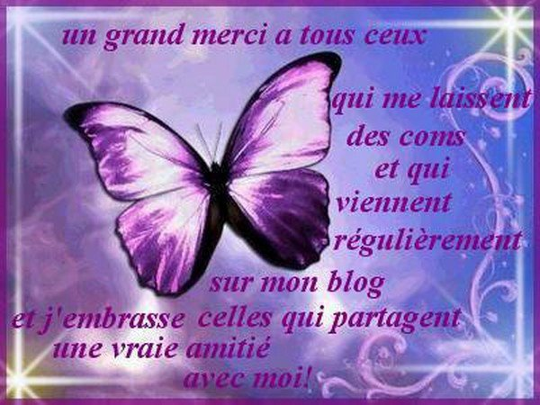 Poeme Pour Vous Mes Amies C Est Le Prenom De Ma Puce