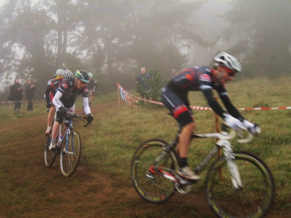 Challenge de Côte d'Or FFC de Cyclocross @ Hauteville #2 (21)