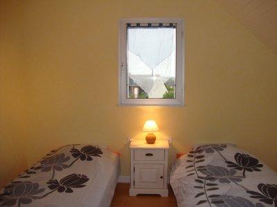 Belle chambre au calme blog de maisonenlocation for Chambre calme en anglais