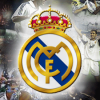 Real-Madride39