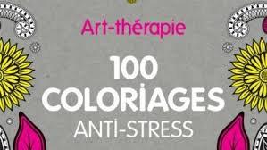 [coloriage Art Thérapie