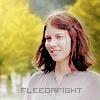 fleeorfight