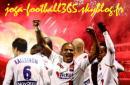 Photo de joga-football365