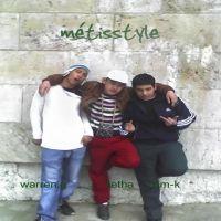 Notre histoire 2007  (2007)