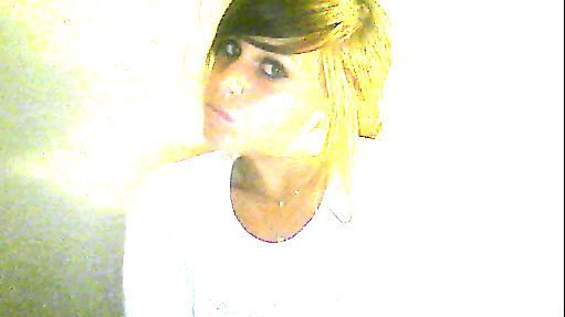♥♥ Corsiica 2010 ♥♥
