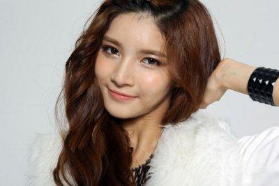 Delight (membres) Eun sae