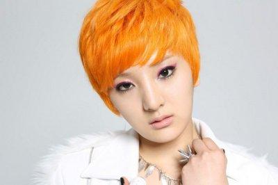 Delight (membres) Tae Hee