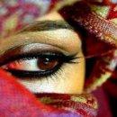 Photo de Algeriennedu59970