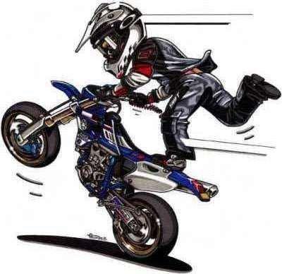 wlowlo-rider-36