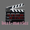 Photo de best-moviez