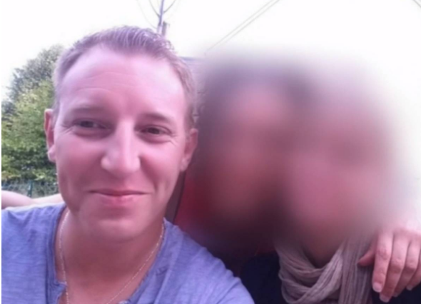 Évreux : Il accuse l'armée d'avoir poussé son époux au suicide