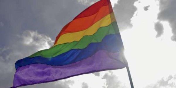 Parler de son homosexualité à sa famille