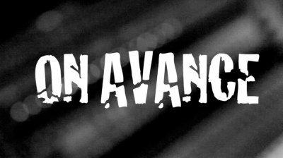 Crossambiance / Cross Feat Wanted On Avance Nike La Cravache 2011 (2011)