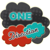 XxOneDirection