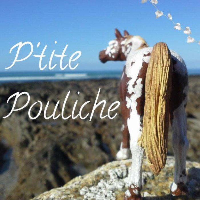 P'tite Pouliche