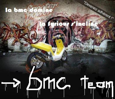 <~~Http://Bmc-Team.Skyrock.Com~~>