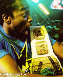 Photo de Kofi-Kingston