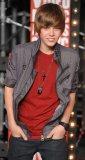 Photo de Actu-Bieber