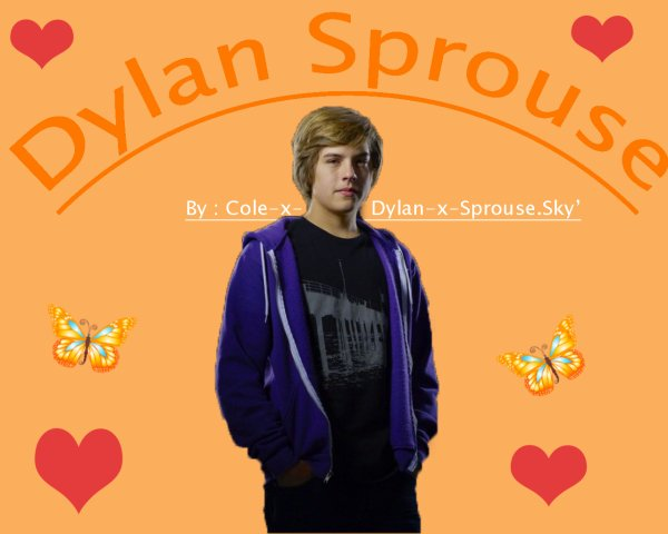 Voici Dylan Sprouse ou bien Zack Martin