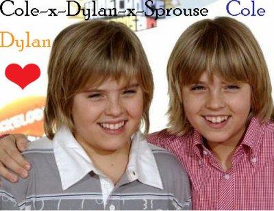 Nouvelle photo des jumeaux