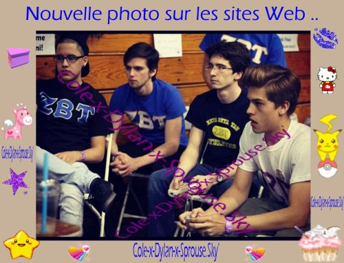 Nouvel article :). Photos,montages ..